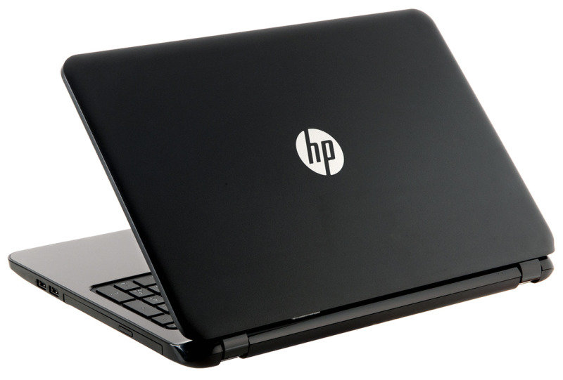 Brand new HP 255 G3 Quad Core Laptop for £250