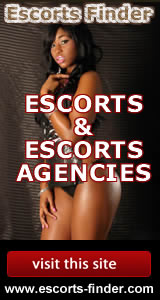 Escorts Finder