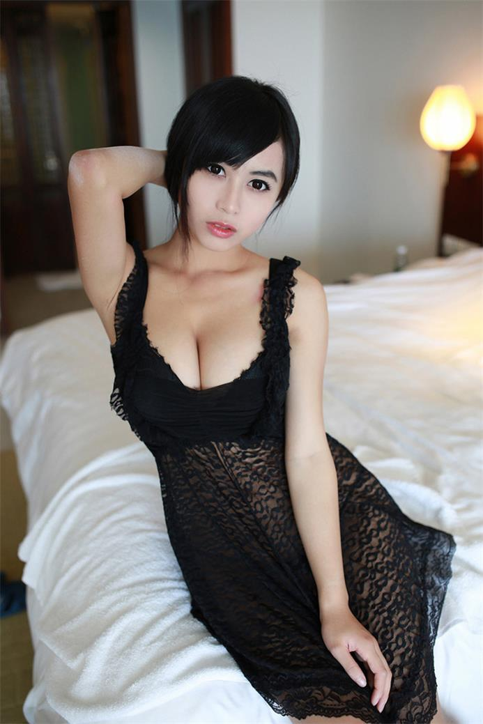 Come and spend nice time with me for your fully happy abu dhabi